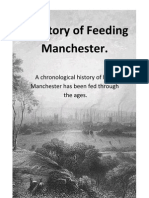 A History of Feeding Manchester