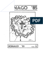 1985 03 Ronago 85