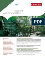 Case Management 20-1.9.2012 Web