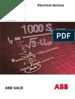 1SDC010001D0202.pdf