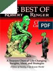 179091922 Best of Robert Ringer