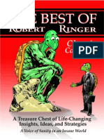 179091922 Best of Robert Ringer