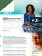 en-srh fact sheet-fistula