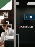 Adielle NEWS_2008