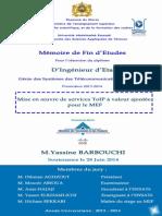 y-140804140458-phpapp01
