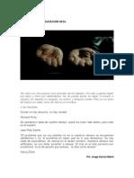 Socioloxia Da Educacion 2014 Copia 2