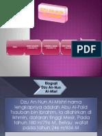 ppt tasawuf