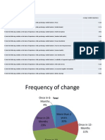 New Microsoft PowerPoint Presentation (2).Pptx [Autosaved]