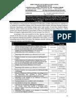 MCA2014.pdf