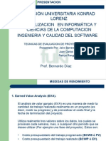 2533899-TUTORIAL-ANALISIS-DEL-VALOR-GANADO.pdf