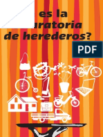 z Declaratoria de Herederos Solo Para Preview