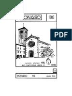 1986 06 Ronago 86