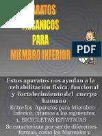 (334219174) Tema Aparatos Mec. Mi. Inf.