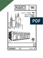 1986 11 Ronago 86