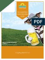 Fall 2014 Quarterly Park & Programs Guide