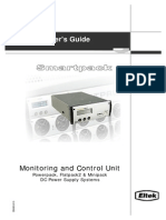User's Guide Smartpack Monitoring.pdf