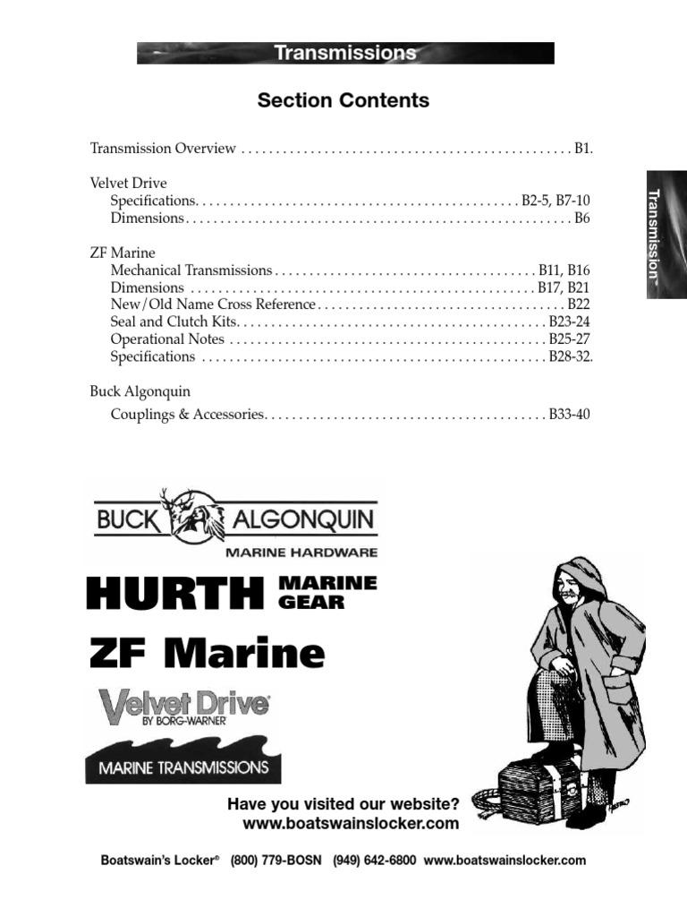 zf b transmission explain manual transmission transmission rh scribd com