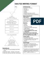 paper1-textual analysis format