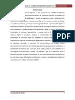 MÉTODOS ACTUALES-GRUPO4