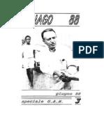 1988 06 Ronago 88 Speciale GAM