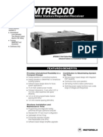 mtr_2000_800_900_catsheet.pdf