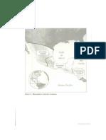 mapa de mesoamerica.pdf