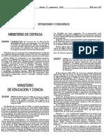Temario profesor.pdf