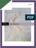 Calea Sufletului.pdf