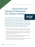APush Fact Sheet FINAL 8.4.14