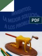 Inventos La Mejor Solucion