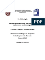 Trabajo Geohidrología Alejandro Cruz S-1