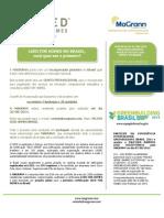 LFH MaGrann Brazil Newsletter Rev01 PF 110714