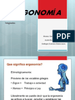 Ergonomia exposición.pptx