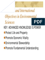 Environmental Sciences Jun 01
