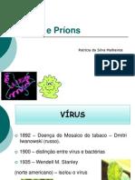 Aula Micro - Virus