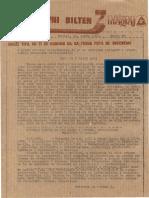 Natronov informativni bilten 30. 03. 1982.