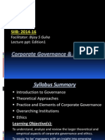 Corporate Governance & Ethics Apr 2014_1.pptx