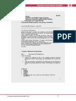 13 Chemikalien Risikoreduktions Verordnung d