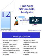 Topic 12 - Financial_statement_analysis