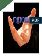 Amoeba Slide