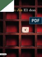 El-Don.pdf
