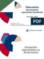 observatoire-entreprises-exportatrices-idf-2014.pdf