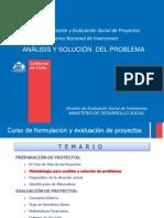 03 Análisis y Solución Del Problema 2014
