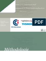 Baromètre des PME ETI françaises face à lexportation - juin 2014 - v2.pdf