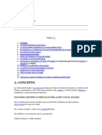 TEMA  1 y 2 Teoria del Estado.docx