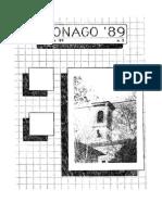 1989 06 Ronago 89