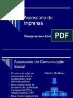 Assessoria de Imprensa - Conceitos e Planejamento (2)