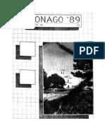 1989 08 Ronago 89
