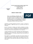 Programa CursoAtualizacao2007 ModuloII
