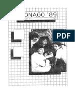 1989 11 Ronago 89